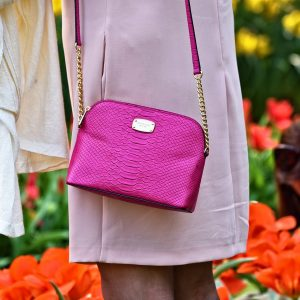 Clutch - Evening Bag
