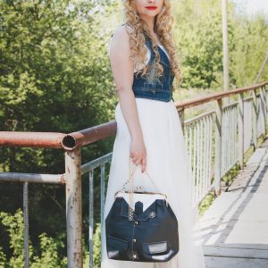 Handbags - for Women Shoulder Bags Tote Satchel Hobo