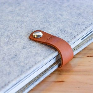 Laptop Bag - Tablet Sleeve